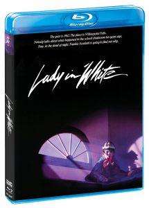 lady-in-white-usa-blu-ray