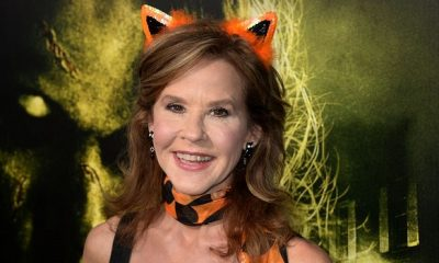 Linda Blair Wants To Be Involved In The Exorcist TV Series