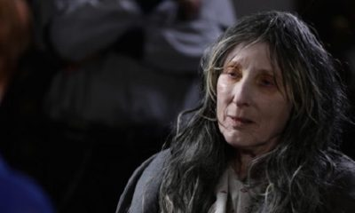 Judith O'Dea Returns To Zombies In This 'Night Of The Living Dead: Genesis' Trailer