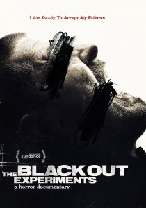 the-blackout-experiments-blu-ray