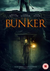 the-bunker-dvd