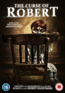 the-curse-of-robert-the-doll-dvd