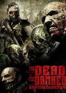 the-dead-the-damned-and-the-darkness-dvd