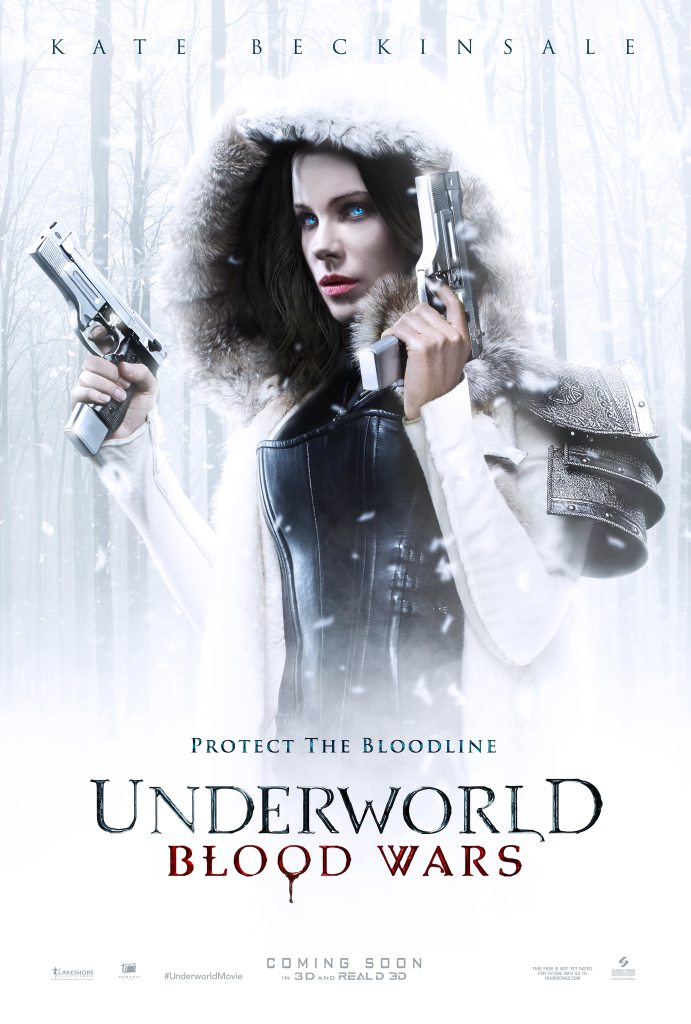 underworld-blood-wars-poster