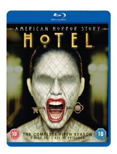 american-horror-story-hotel-uk-blu-ray