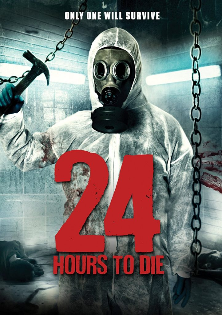 24-hours-to-die-dvd