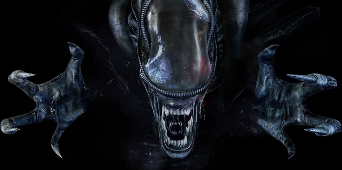 New 'Alien: Covenant' Photo Teases Connection to 'Alien'