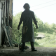 Intense Trailer for British Horror Escape from Cannibal Farm