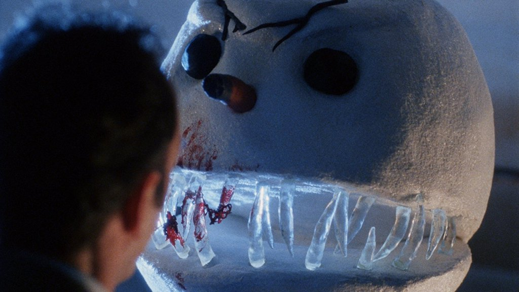 jack-frost-3