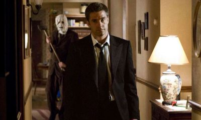 The Strangers 2 Might Not Happen, Project Looking Bleak