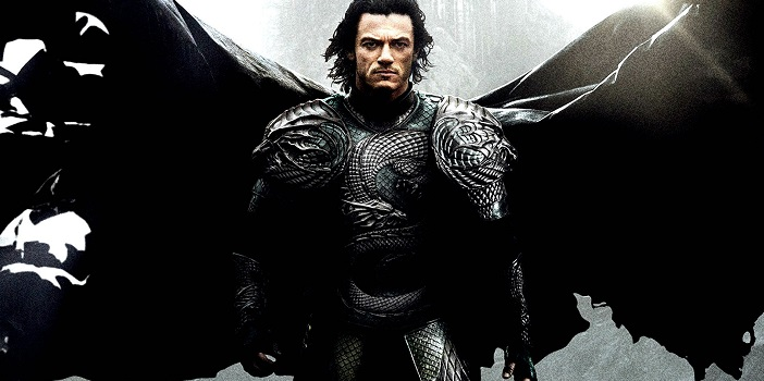 Dracula Untold and Universal Monsters Will Not Be Connected