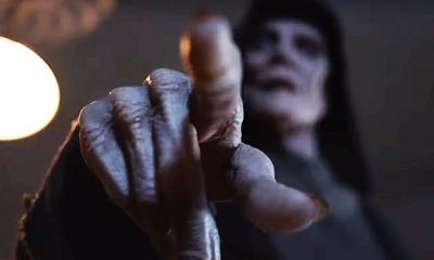 Watch Another Creepy TV Spots for STX's The Bye Bye Man