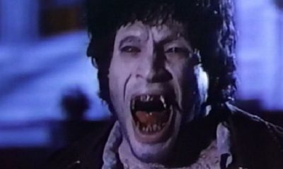 Scream Factory Bring 80s Horror Deadtime Stories to Blu-Ray