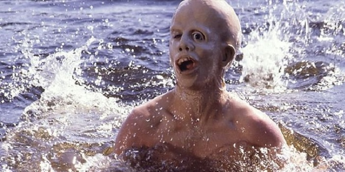 Friday the 13th: Part 13 Casting Call Seeking Their Young Jason