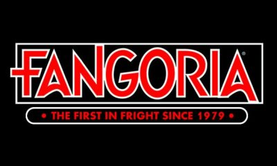 Fangoria Magazine Will Continue to Dominate the Horror Genre in 2017!