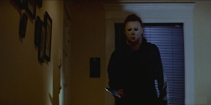 Blumhouse's Halloween Continues After the First Two Original Films!