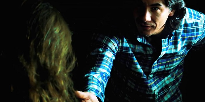 'The Abduction of Jennifer Grayson' Hits DVD in March (Trailer)