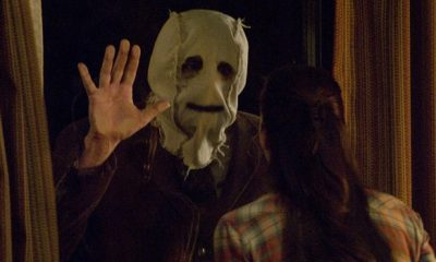 The Strangers 2 Officially Filming This Summer; Casting Underway