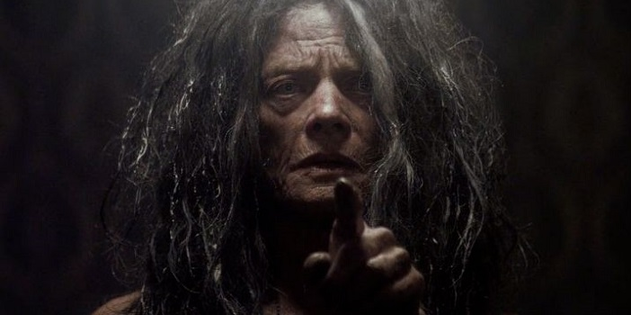 Actress Meg Foster Joins the Cast of 'Jeepers Creepers 3'