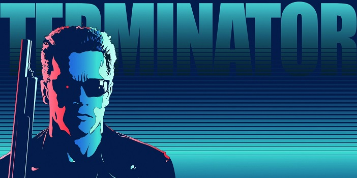 'Terminator' Franchise is Still Alive, Major Announcement Coming!
