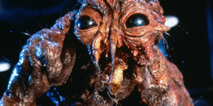 'Sleight' Director J.D. Dillard to Helm a Remake of 'The Fly' for Fox