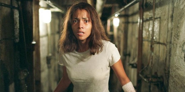 Halle Berry Will Star in Simon West's Remake of 'The Blob'