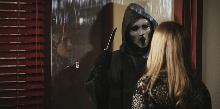 Scream Season 3 Casting Call Reveals Five New Characters