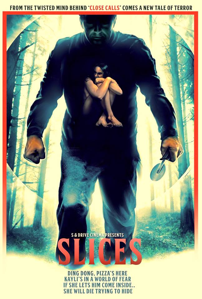 Slices Poster
