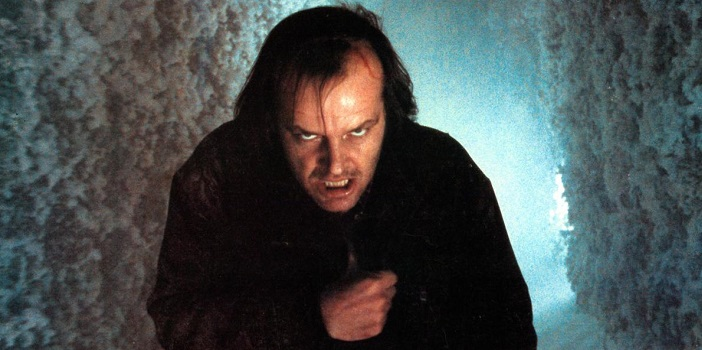 Stanley Kubrick's 'The Shining' is Coming to Halloween Horror Nights!