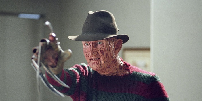 New Line's Second 'A Nightmare On Elm Street' Reboot is Still in the Works