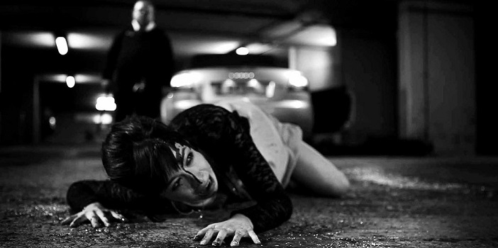 The Human Centipede Trilogy Gets a Limited Edition UK Steelbook Blu-Ray