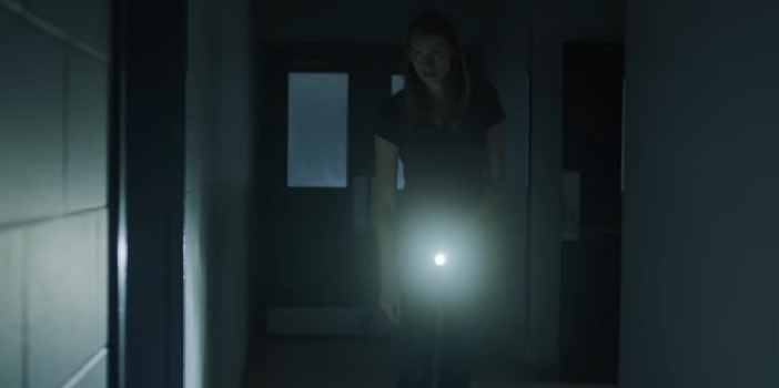 """Reimagining of Stephen King's """"The Mist"""" Gets an Official Featurette"""