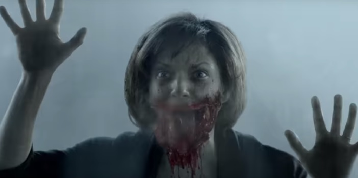 """New Featurette for Stephen King's """"The Mist"""" Welcomes You to Bridgeville"""