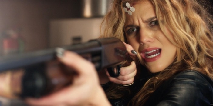 Trent Haaga's '68 Kill' First Trailer Reveals a Dark and Twisted Comedy