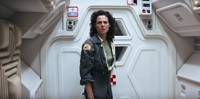 20th Century Fox is Releasing Alien 1-6 Collection Boxset On (UK) Blu-Ray