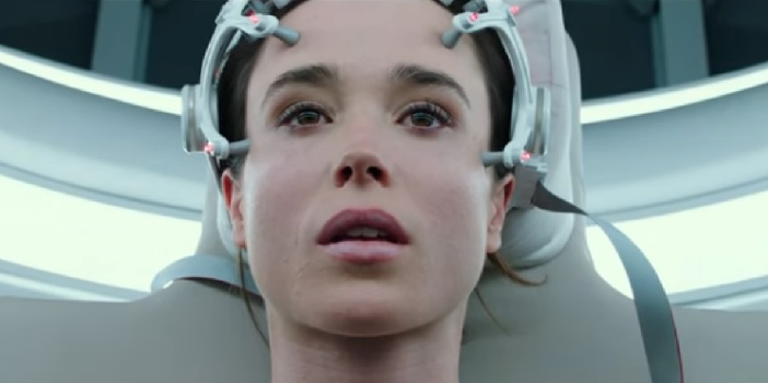 Latest Hi-Res Imagery for Niels Arden Oplev 'Flatliners' Reboot/Sequel