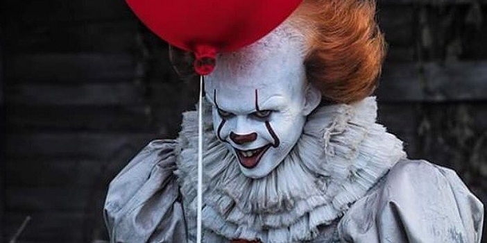 Director of 'IT' Andy Muschietti Talks to Mad Movies About R-Rating