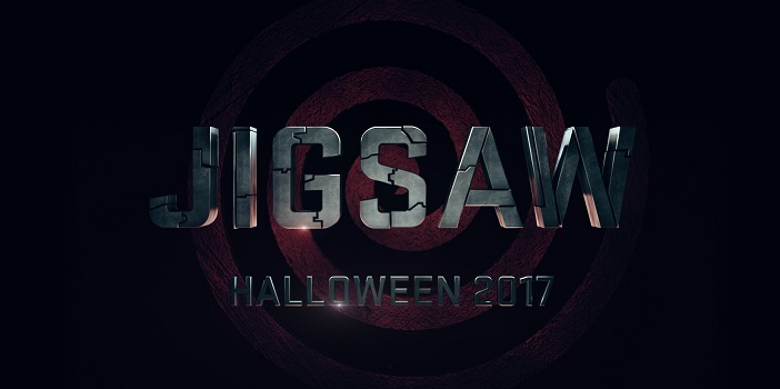 First 'Jigsaw' Image Reveals Laura Vandervoort Trapped Inside a Dirt Pit