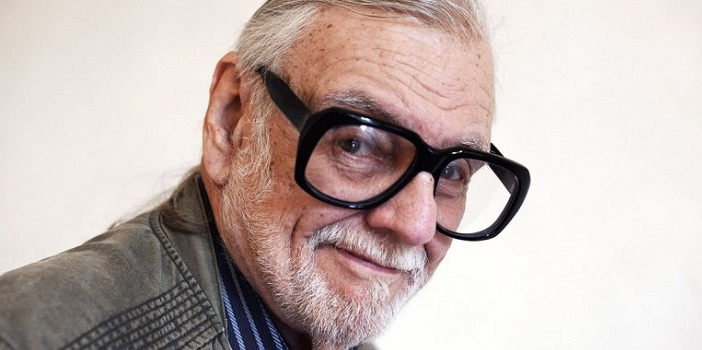 George A. Romero Reveals More 'Road of the Dead' Plot Details