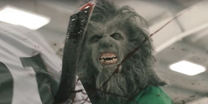 Another Wolfcop Canada