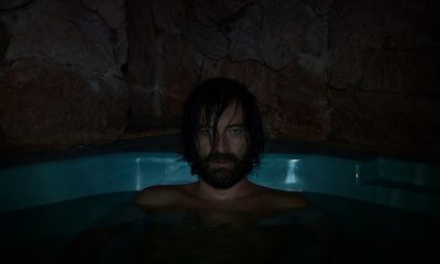 Creep 2 Tub