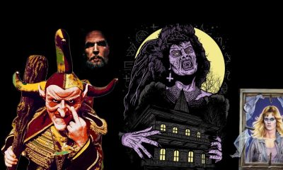 Obscure Horror Movies to Watch This Halloween Season