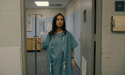 Inoperable Danielle Harris