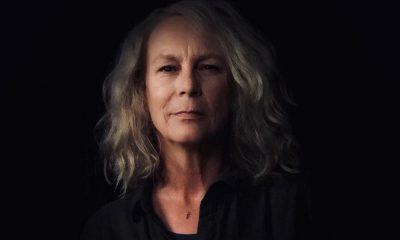 Laurie 2018