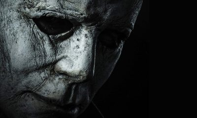 "'Halloween' Trailer Release Update: Nick Castle Says ""We're Waiting"""