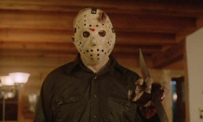 Flashback Weekend Hosting 'Friday The 13th: The Final Chapter' Reunion in Chicago!