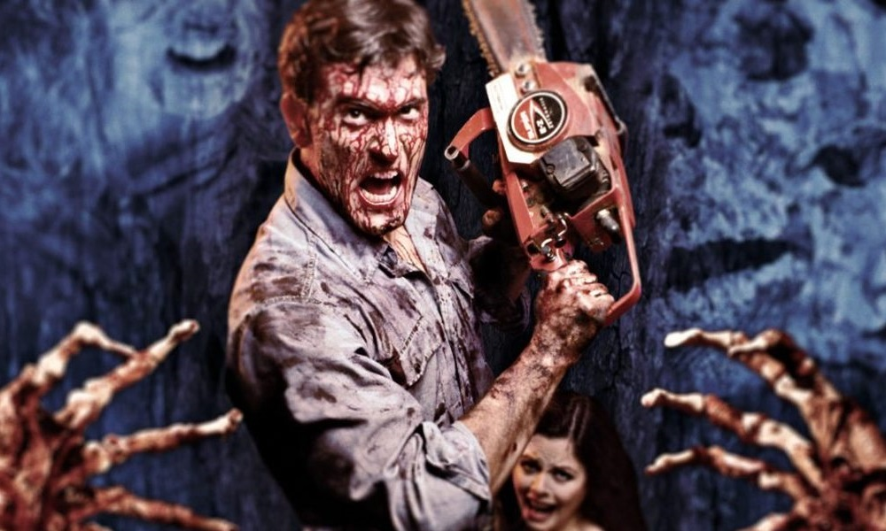 Bruce Campbell Turned Down Sam Raimi's New 'Evil Dead' Sequel