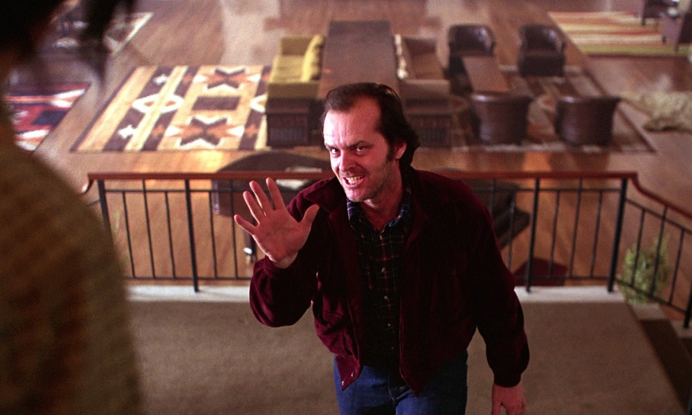 Mike Flanagan's 'The Shining' Sequel 'Doctor Sleep' Gets January 2020 Release