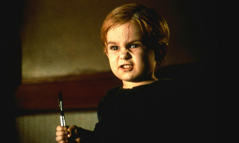 New Adaptation of Stephen King's 'Pet Sematary' Finds its Gage and Ellie Creed
