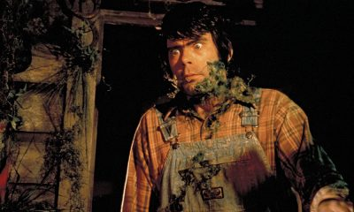 Creepshow Anthology Series Coming from Horror Network Shudder & Greg Nicotero